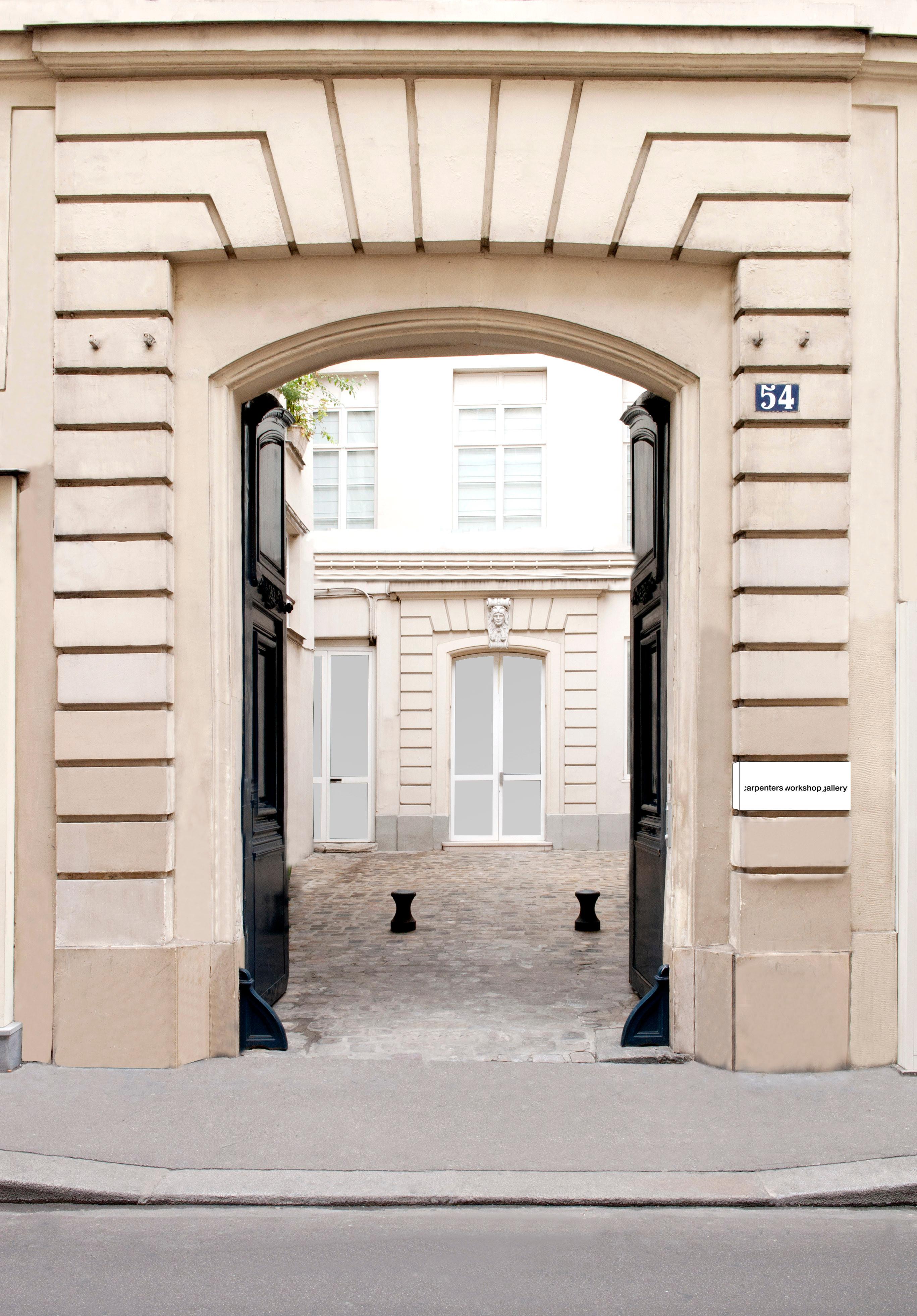 CARPENTERS WORKSHOP GALLERY_Paris Marais.jpg