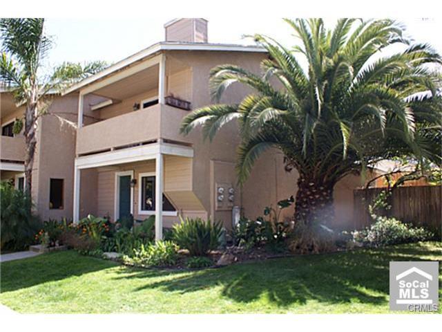 2424 Santa Ana Avenue #101 - 340k