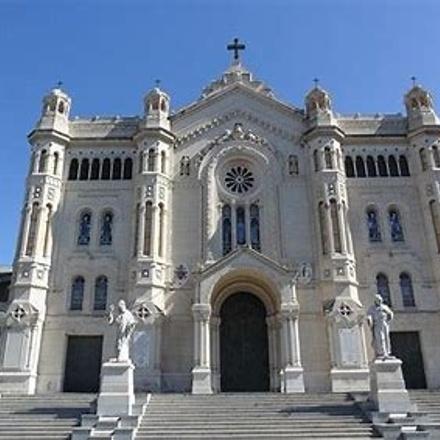 Surprising Calabria: Tropea, Scilla and Reggio Calabria  TOC10.VV