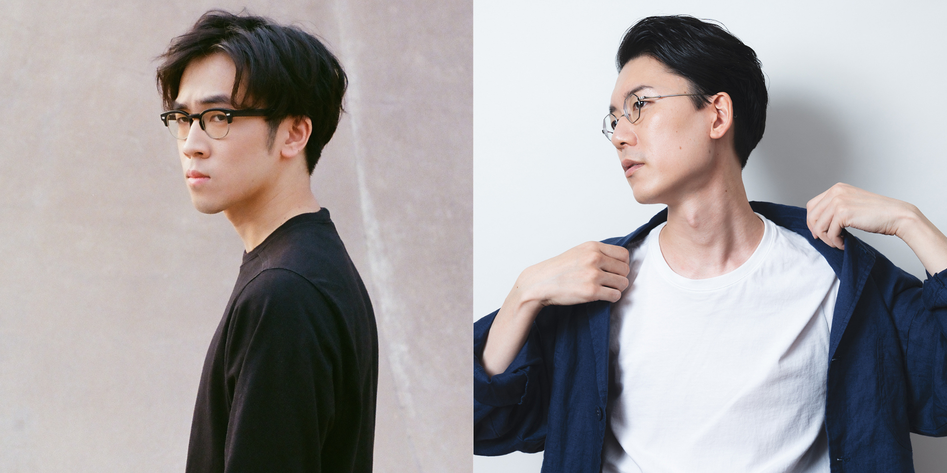 """Charlie Lim joins Kan Sano on his new track 'Momentum': """"This one's for anyone that's stuck in a rut"""" - listen"""