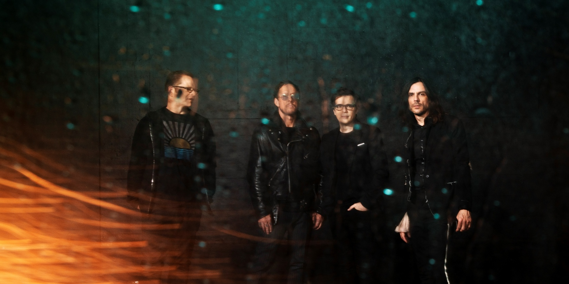 Weezer announce new album Van Weezer and share new song