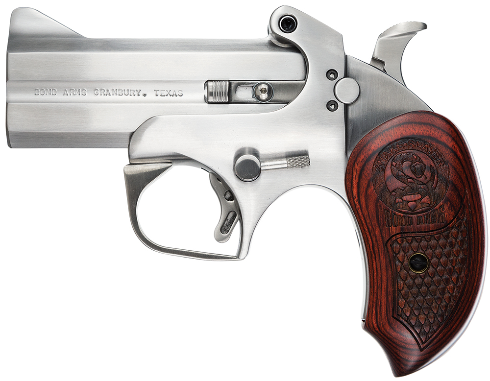 https://www.argunsammo.com/products/handguns-bond-arms-bass-855959004445-4106