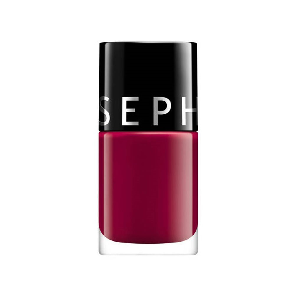 Vernis a Ongles - Color Hit