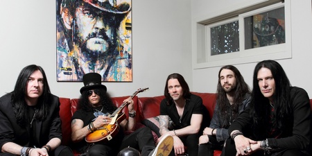 Black Friday and Cyber Monday deals for Slash live in Singapore announced
