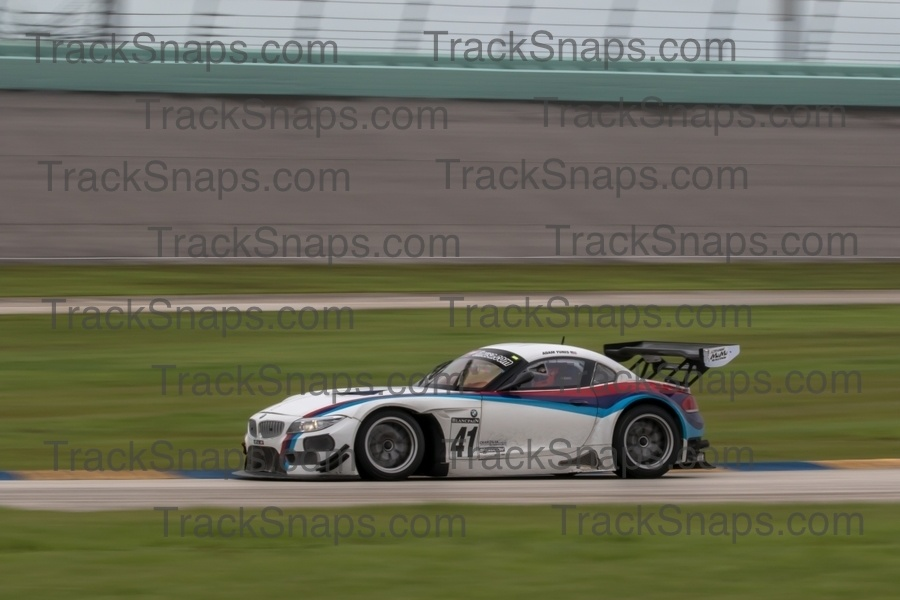 Photo 1297 - Homestead-Miami Speedway - FARA Memorial 50o Endurance Race