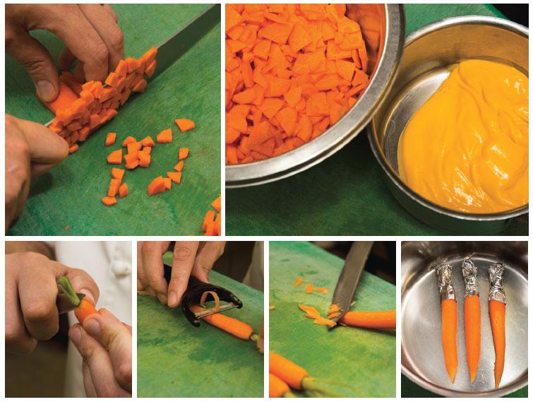 duck-masterclass-carrot