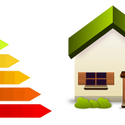 Home Maintenance: Little Drip....Big Problem Home Improvements Latest Posts