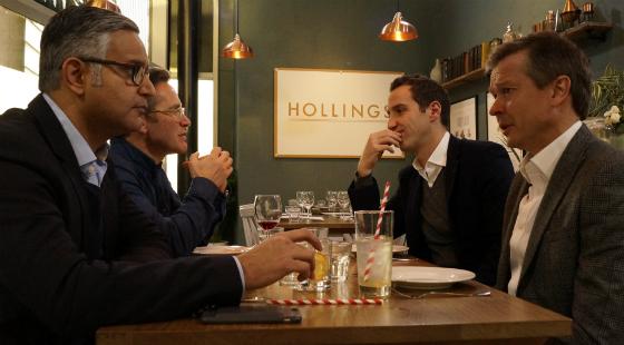 million-pound-menu-hollings