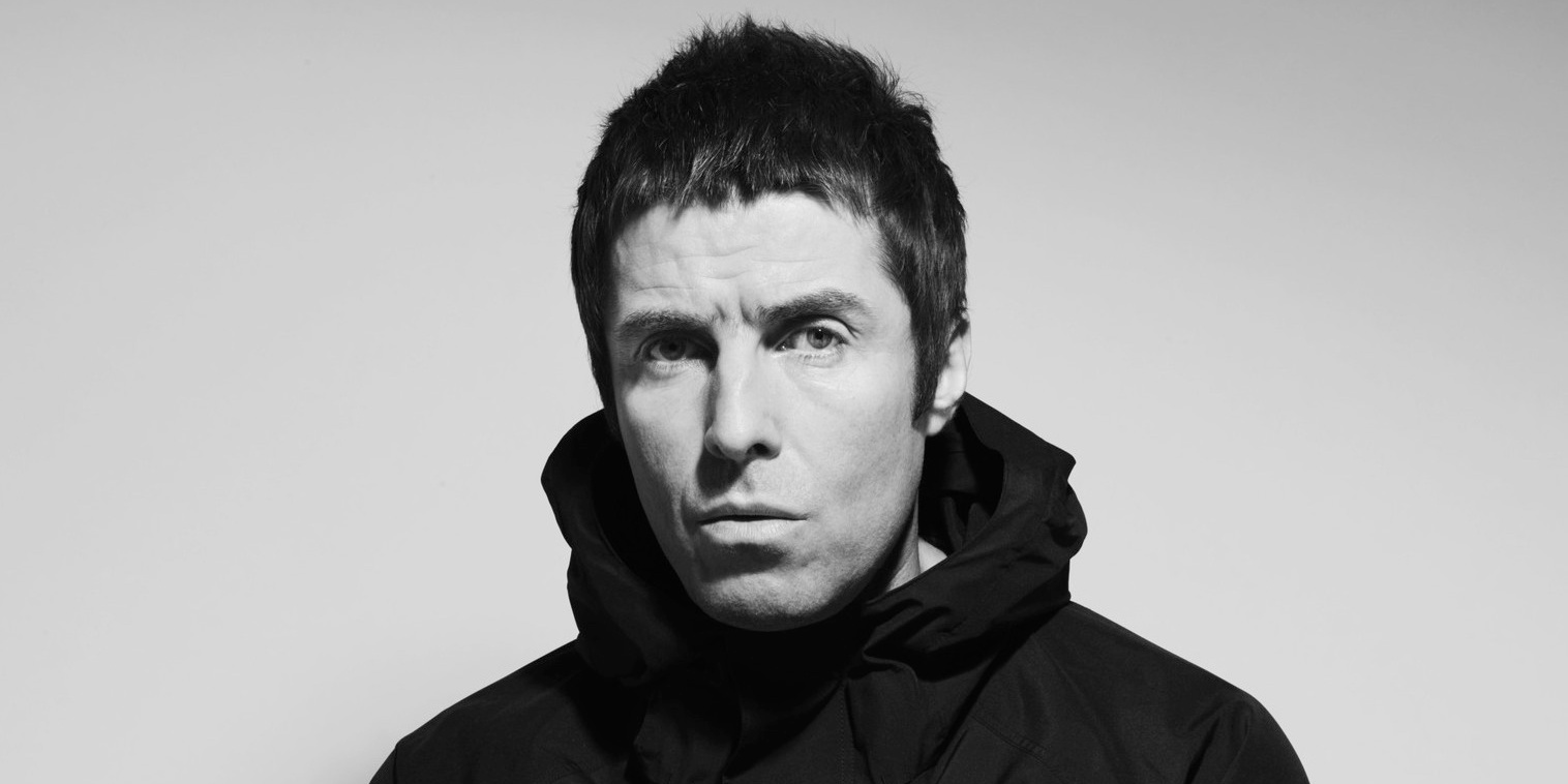 A new trailer for Liam Gallagher's As It Was documentary has arrived