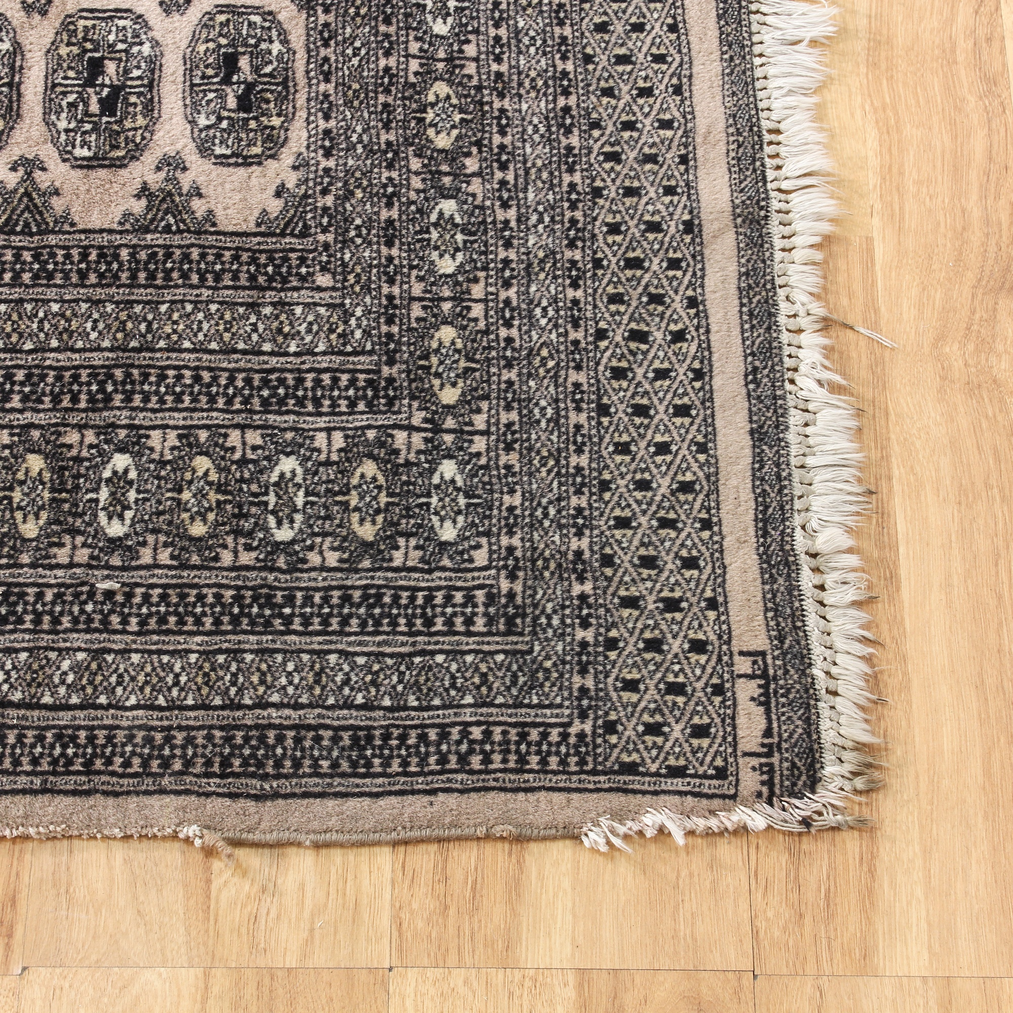 large brown area rugs
