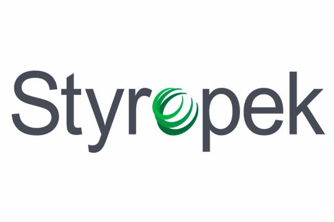 Styropek USA
