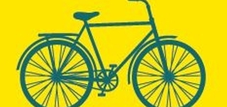Protected Bikeway Design: An ITE Practitioners Guide & Lecture Series