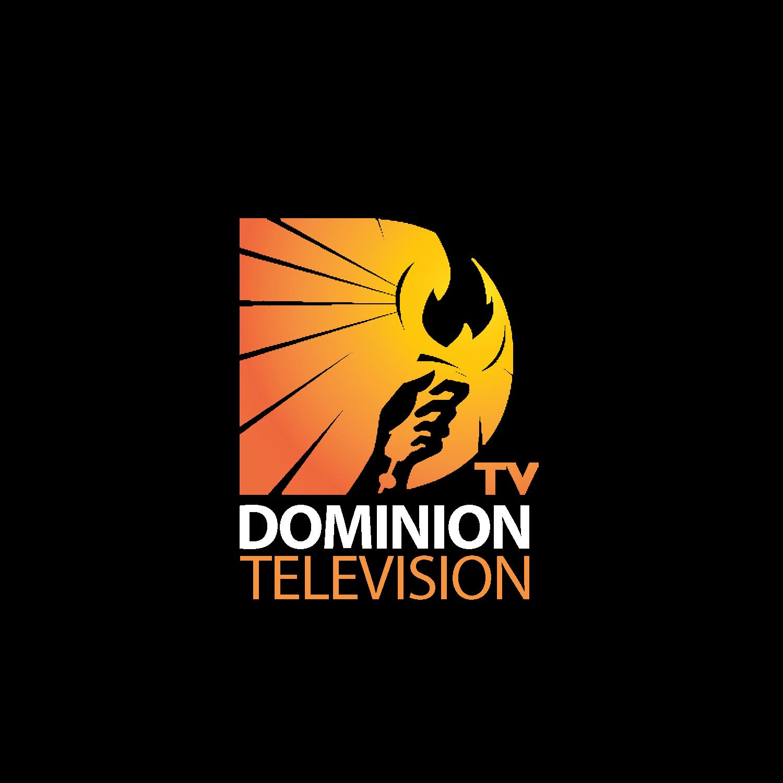 Dominion TV Single Purchase