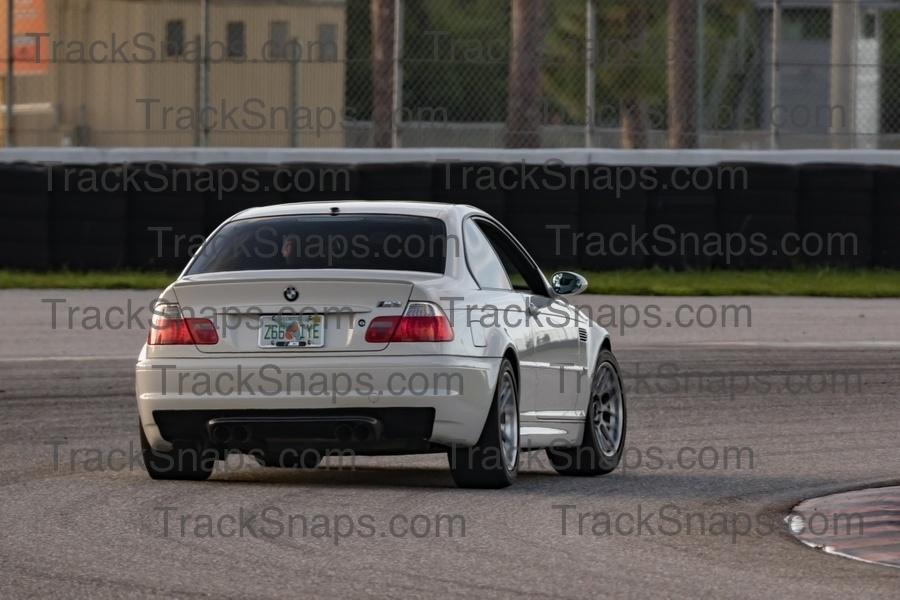 Photo 1555 - Palm Beach International Raceway - Track Night in America