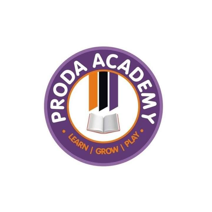 PRODA SCHOOLS
