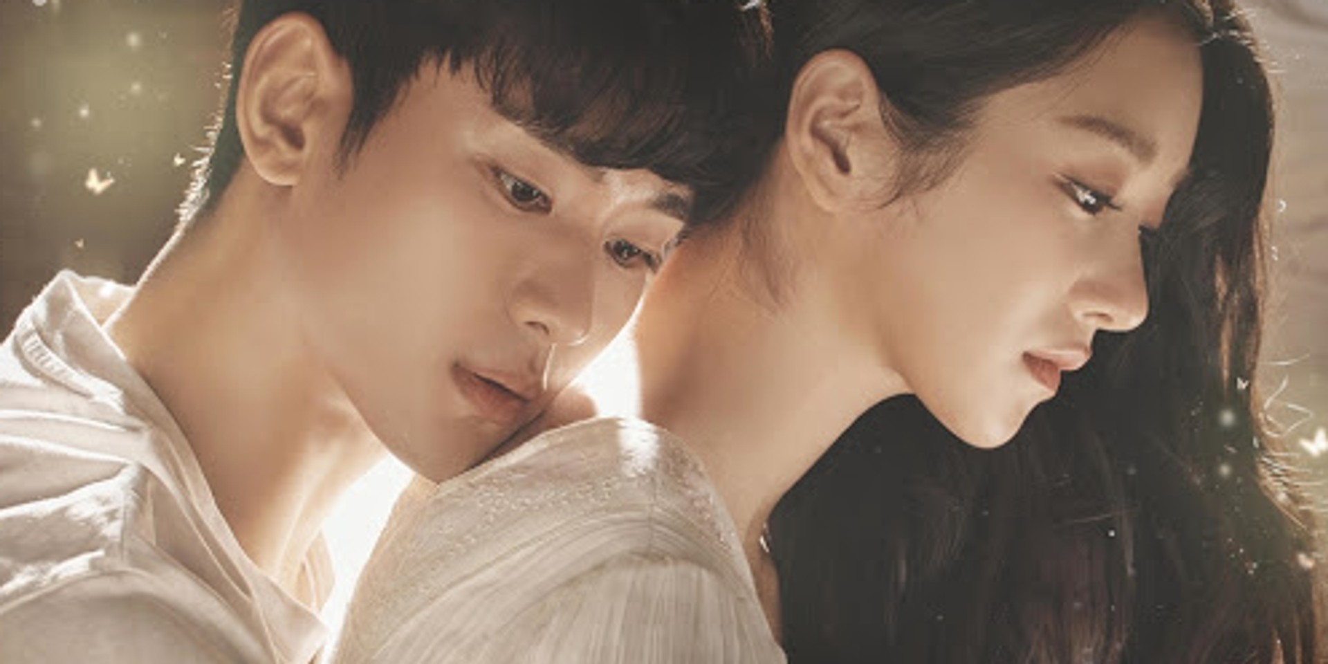 7 tracks we love from It's Okay To Not Be Okay's OST