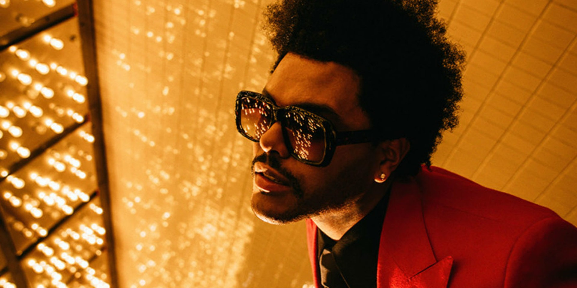 """The Weeknd speaks out against the Grammy Awards after nomination shutout: """"You owe me, my fans, and the industry transparency..."""""""