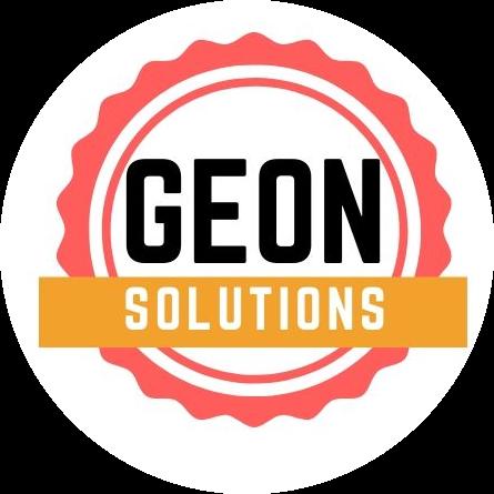Geon Solutions