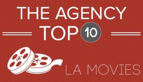 Top10_LAMovies