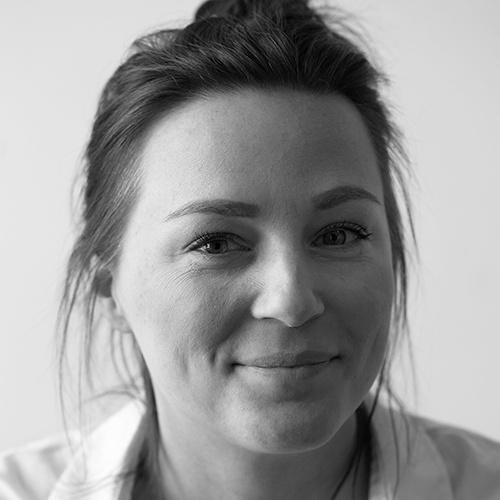 Therese Kjellsson