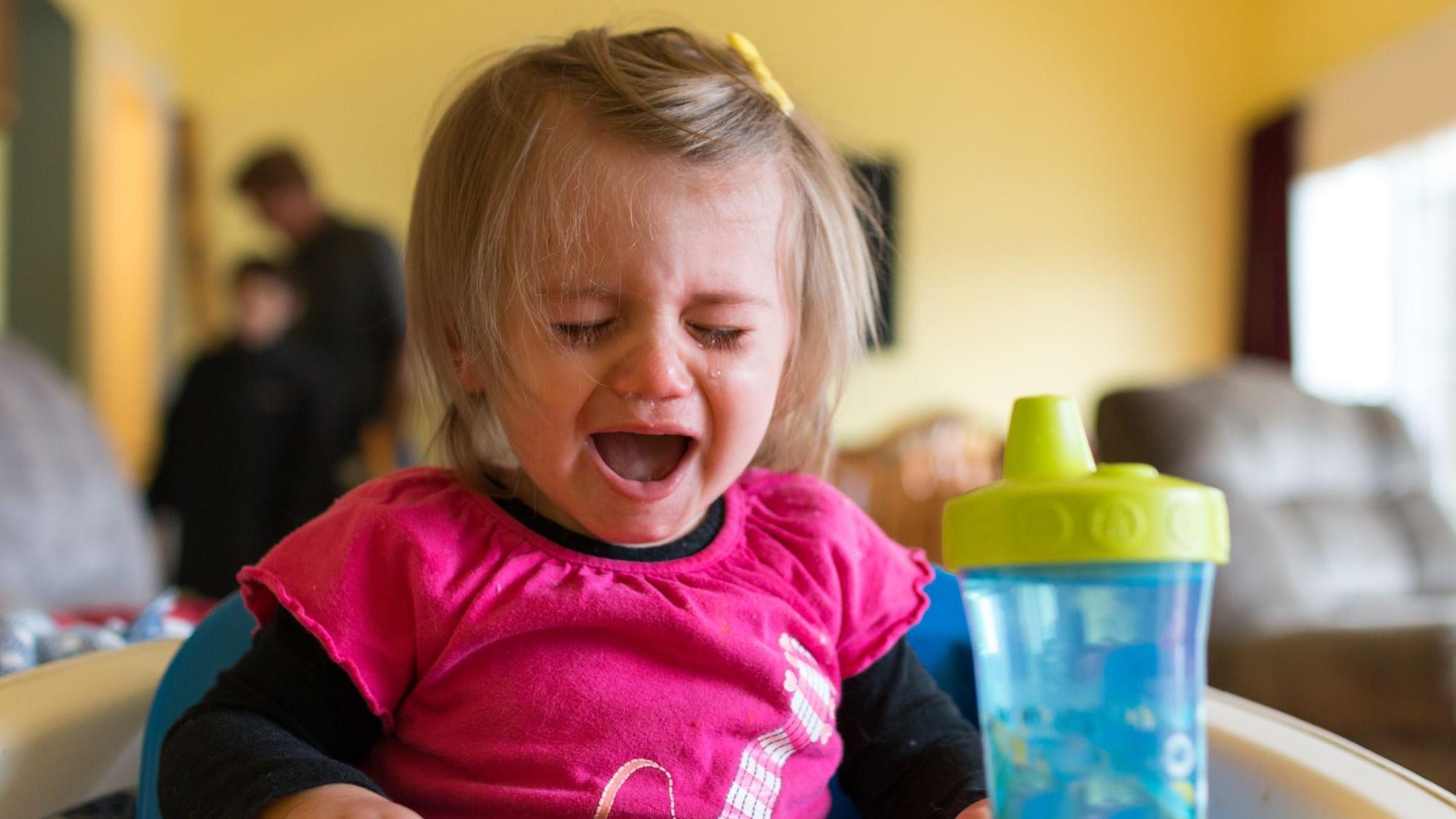 Représentation de la formation : PEC15 - Spécial pédiatrie : les troubles de l'oralité - niveau 2