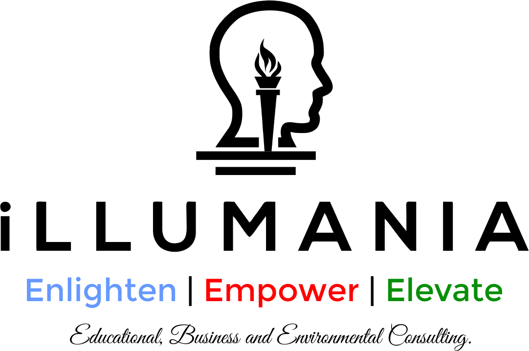 Illumania Consult