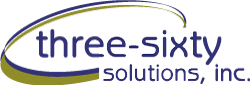 Three-Sixty Solutions, Inc.