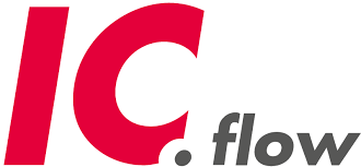 IC Flow Controls Inc.