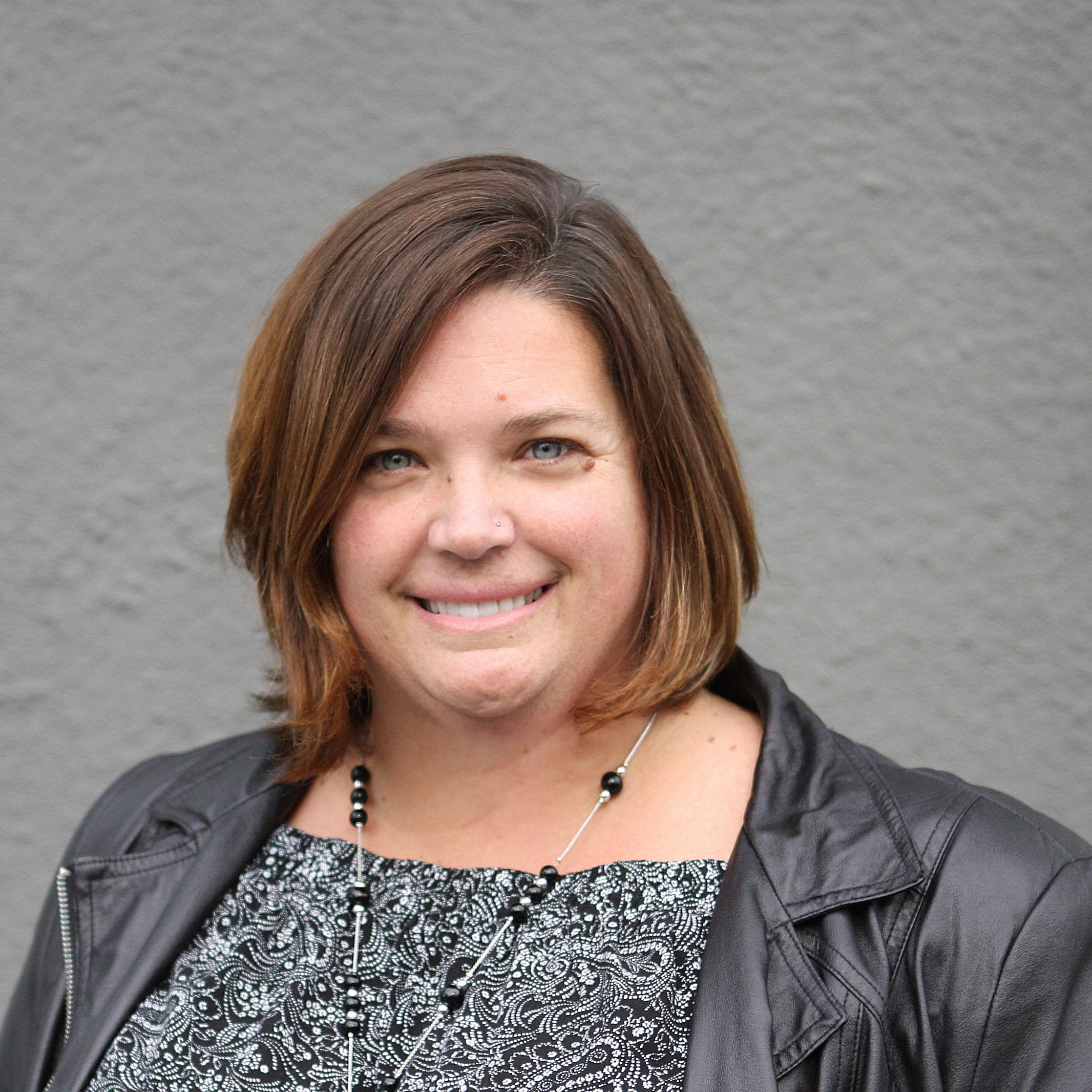 Kari Berger