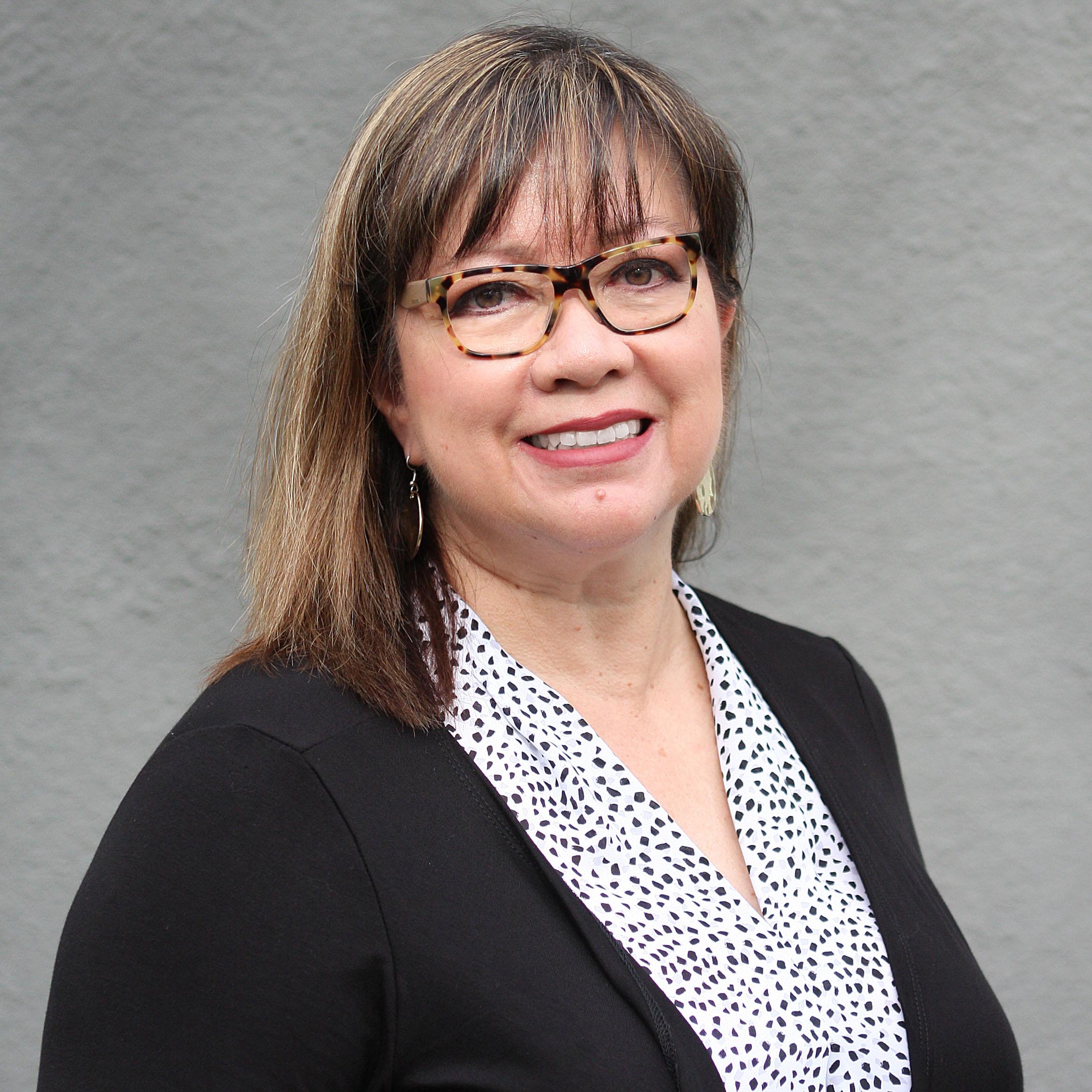 Monica U. Garcia