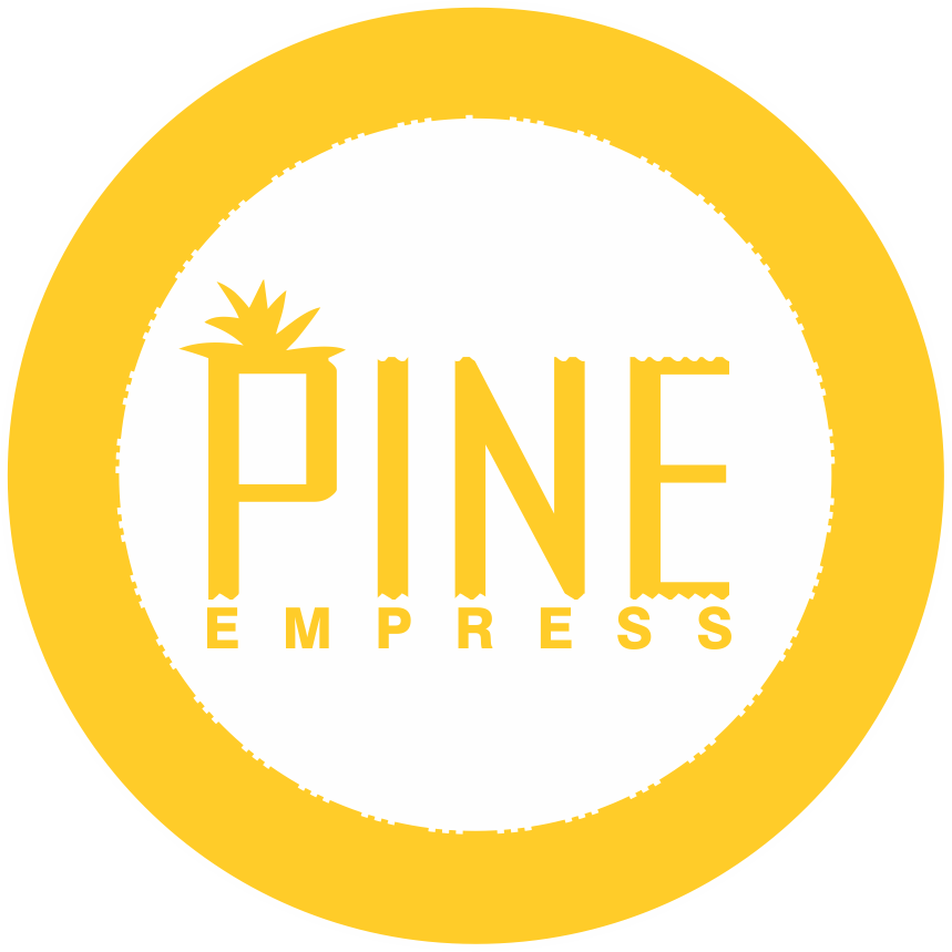 PINE-EMPRESS CREATIVE CONCEPTS LTD