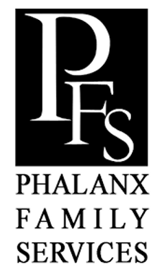 http://www.phalanxgrpservices.org/about