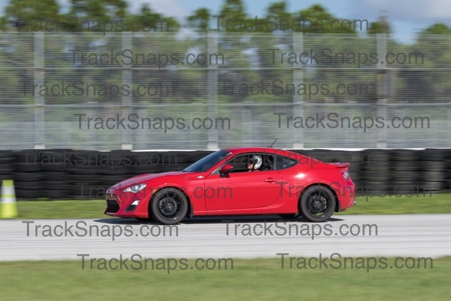 Photo 1805 - Palm Beach International Raceway - Track Night in America