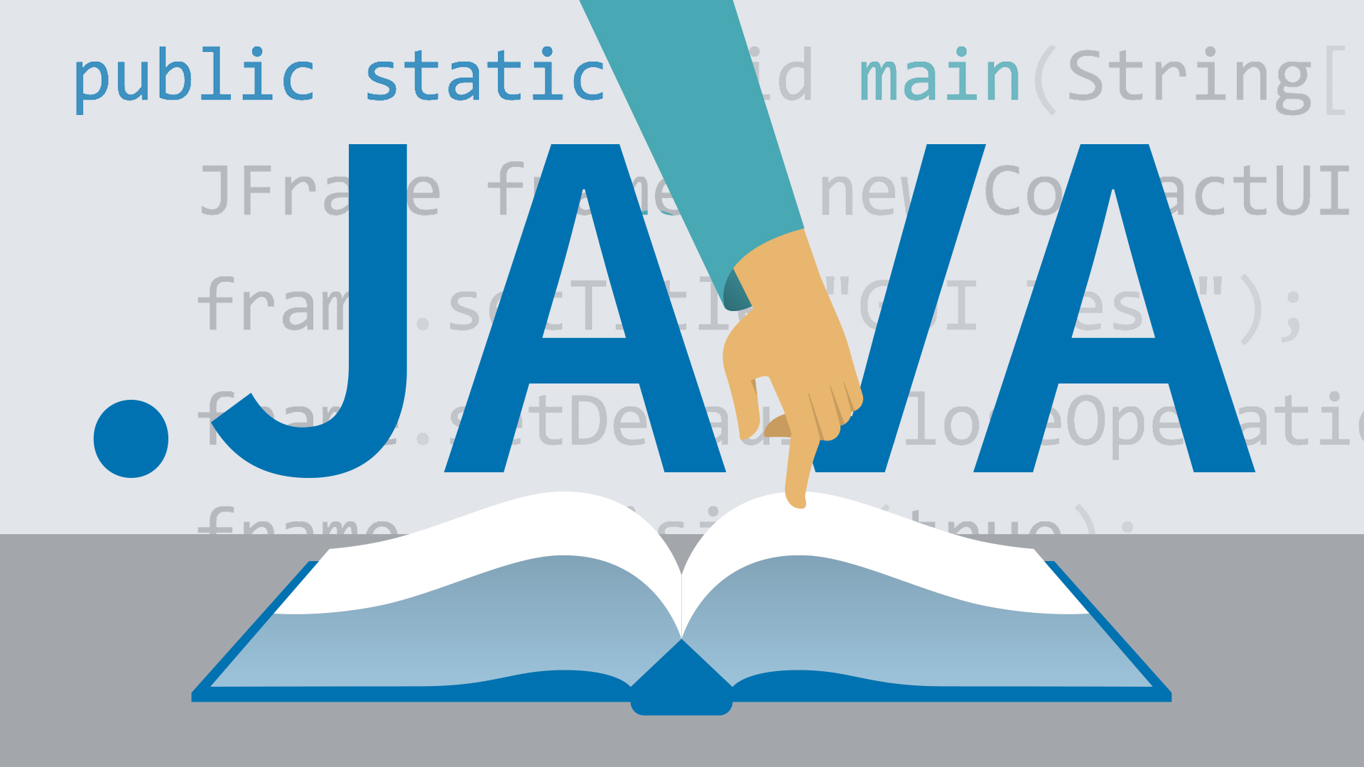 12 Websites That Help Java Developers Daily | Codementor