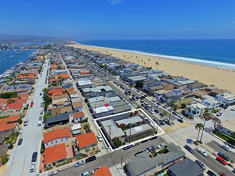 1248 West Balboa
