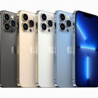 Lifestyle Uganda The iPhone 13 Pro and iPhone 13 Pro Max, Everything You Need to Know Link Thumbnail | Linktree