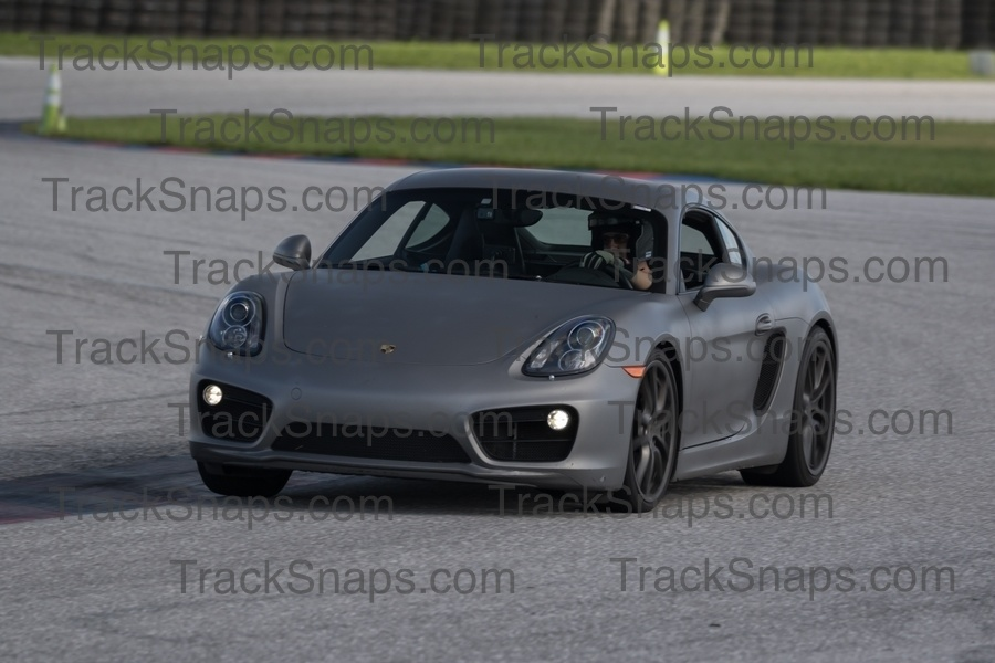 Photo 1712 - Palm Beach International Raceway - Track Night in America
