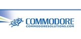 Commodore Technology