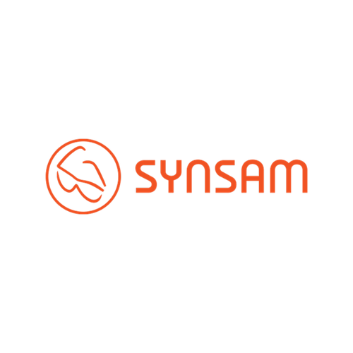 Synsam Group logo