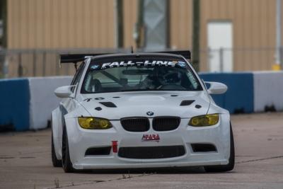 Sebring International Raceway - 2017 FARA Sebring 500 Sprints - Photo 1391
