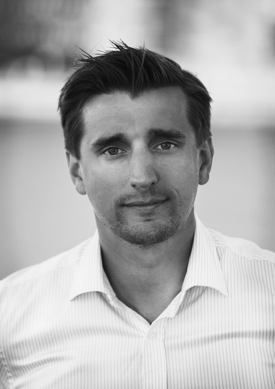 Gustaf Sundelius