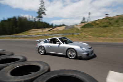 Ridge Motorsports Park - Porsche Club PNW Region HPDE - Photo 117