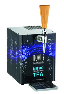 Novus Tea