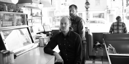 Canadian psychedelic folk band Timber Timbre to perform in Singapore this May