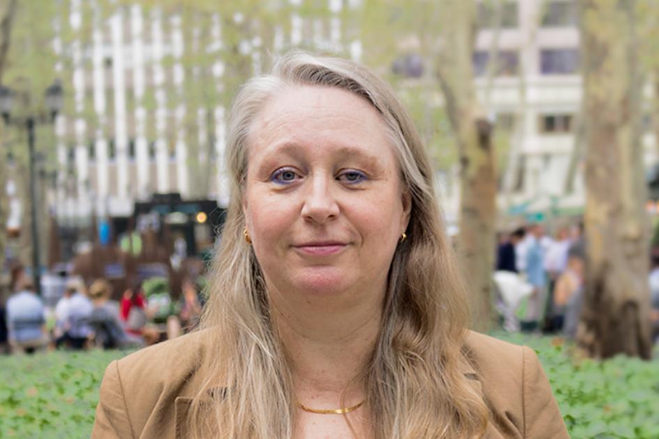 Agent image for Gisela Kruse