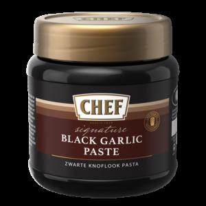 chef-black-garlic-paste-copy