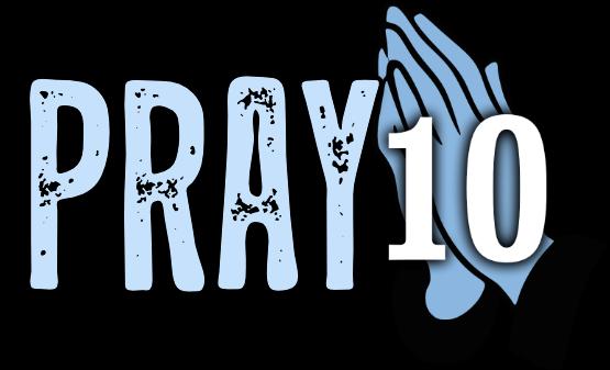 Pray10.png