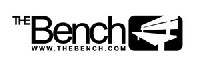 bench-logo-small-new