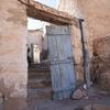 Exterior 4, Synagogue, Tamezret, Tunisia, Chrystie Sherman, 7/13/16