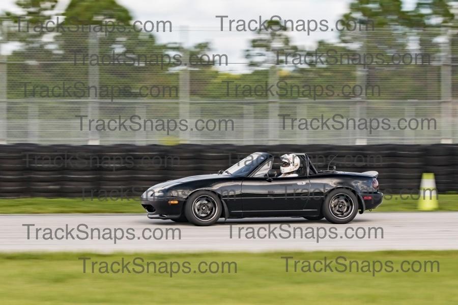 Photo 1644 - Palm Beach International Raceway - Track Night in America